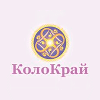 Зеленый туризм. Банк данных сельского туризма в Украине